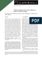 Aditya Et Al-2017-Asia &Amp; The Pacific Policy Studies