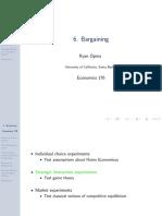Bargaining.pdf