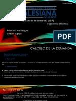Presentaciondmc.pptx