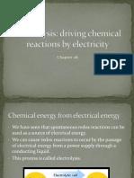 PPT 1 KB 3 Modul 5 Elektrolisis