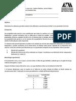 Informe.2.docx