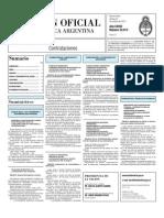 Boletín_Oficial_2.010-10-22-Contrataciones