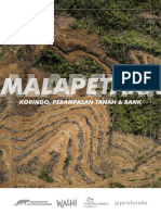 RAN_Malapetaka_FINAL.pdf