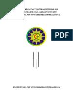PROPOSAL ANAK DAN NEONATUS.pdf