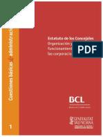 estatuto_concejales