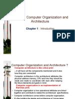 Chap_1.pdf