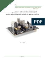 D4.1_Sensoristica Per Monitoraggio Atmosferico Da Applicare Su Droni_gen18