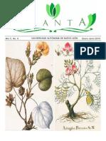 Planta_ano_5_no_9_(2000).pdf