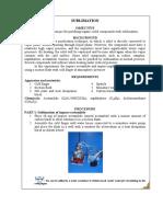1.2 Sublimation.pdf