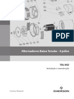 5223d_pt.pdf