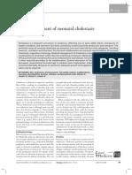 management-of-neonatal-cholestasis.pdf