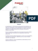 Manual Fanuc.pdf