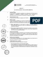 RES-026-2016-OEFA-CD-ANEXO.pdf