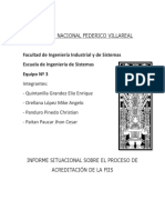 ADM ACREDITACION EQUIPO 3.docx