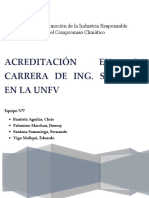 ADM ACREDITACION EQUIPO 7.docx