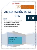 ADM ACREDITACION EQUIPO 9.docx