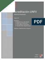 ADM ACREDITACION EQUIPO 6.docx