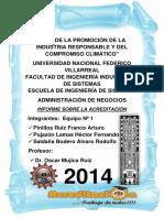 ADM ACREDITACION EQUIPO 1.docx