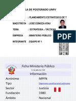 Estrategia_Espinoza_vale.pptx