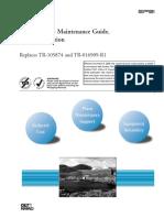 Terry Turbine Maintenance Guide.pdf