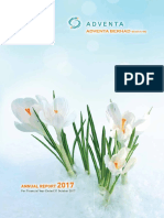 Adventa Berhad-Annual Report 2017