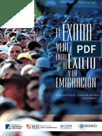 Epistemología de La Documentación
