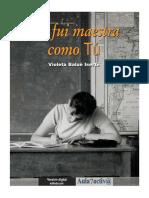 YFuiMaestraComoTu_VioletaBalueIserte.pdf