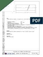 TE-9-154.pdf