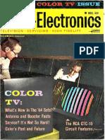 Radio-Electronics-1963-12.pdf