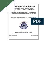Syllabi UG(1)