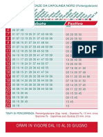 orario_estivo_2018.pdf