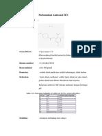 Preformulasi Ambroxol HCl.docx