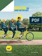 full-annual-report.pdf