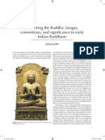 Presenting_the_Buddha_Images_Conventions.pdf