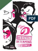 Cartea3D Deciziile determina destinul.pdf
