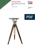 6165-10_L2_Qualification_handbook_v2.pdf