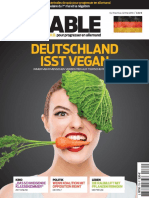 Vocable Allemand - 19 Avril 2018