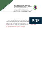 vdocuments.site_encuesta-socio-economica-efotrop-notilogia.pdf