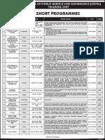 GIMPA SPSG Short Programmes 10.11.17 Full Pg(2)