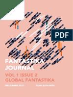 Review_of_Rob_Latham_Science_Fiction_Cri.pdf