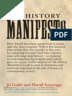 The_History_Manifesto.pdf