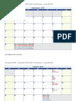 180918 Calendario.docx