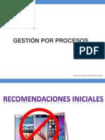 Gestion Por Procesos v2