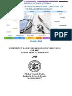 UG-Curriculum-Vol-I.pdf