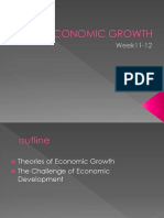 Week11-12_ECONOMIC GROWTH.pptx