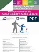 boe 12 Guía para casos de Acoso Sexual y Acoso Laboral.pdf