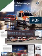 VWN_Katalog_Feuerwehr_und_Rettung_WEB_01-2018.PDF
