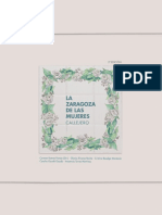 callejero_web_corregido.pdf