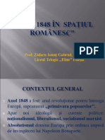 Rev. 1848 Europa Birnaz