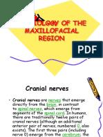 01 Physiology of Maxillofacial Region
